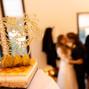 La boda de Carla D'ocon y La Masia Can Portell 22