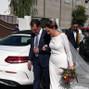 La boda de Lili Castillo y Perfect4you 2