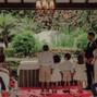 La boda de Mireia Roman Pereira y i-blue 25