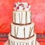 La boda de Rebeca Bermejo y Irene Bakery 7