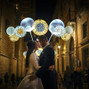 La boda de Obdulia y FMH Fotógrafos 18