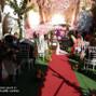 La boda de Lili Castillo y El Maño II 5