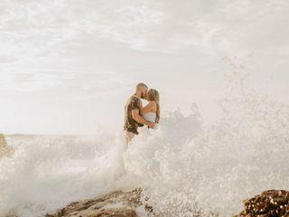 Rock my Wedding photofilm 4