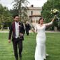 La boda de Judith Pérez y Torre Sever 13