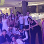 La boda de María Arenas Arias y La Gramola Discotecas Móviles 6