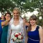 La boda de Rocío y Bemeka Peluqueros 6