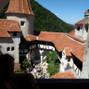 La boda de Carlos Calvo Lasanta y Easy travel 6