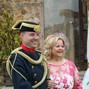 La boda de Arminda González Deniz y Castillo de San Cucao 12