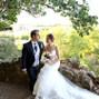 La boda de Nuria y Almozara fotografía 4