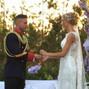 La boda de Rocío y Bemeka Peluqueros 8