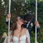 La boda de Maria Cabezas Somalo y La Sala gran 15