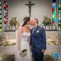 La boda de Marta Mata Leal y Sortega Fotografías 13