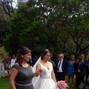 La boda de Pamela Garcia y Novias de Princesa 6