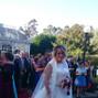La boda de Leticia y Peizás Celebraciones 1
