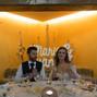 La boda de Maria Cabezas Somalo y La Sala gran 16