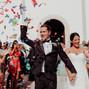 La boda de Veronica Lugo y Efedos - Boda de foto 2