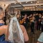 La boda de Marta Mata Leal y Sortega Fotografías 15