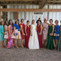 La boda de Irene Moreno y Complejo La Fábrica 7