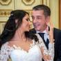La boda de Eliane Araujo Lucena y Fotografía Jan Aymerich 25