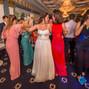 La boda de Marta Mata Leal y Sortega Fotografías 17