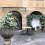 La boda de Lucía Montero Glez-Anleo y La Vie en Rose 15