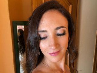 If Makeup by Ingrid 5