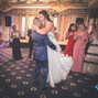 La boda de Marta Mata Leal y Sortega Fotografías 18