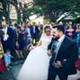 La boda de Leticia y Peizás Celebraciones 6