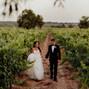 La boda de Veronica Lugo y Efedos - Boda de foto 6