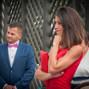 La boda de Marta Mata Leal y Sortega Fotografías 19