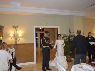 Hotel Azar 3