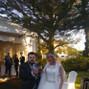 La boda de Leticia y Peizás Celebraciones 7