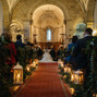 La boda de Lucía Montero Glez-Anleo y La Vie en Rose 17