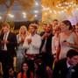 La boda de Veronica Lugo y Efedos - Boda de foto 7