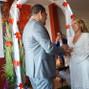 La boda de Deborah Hernández y Donjuanes 6