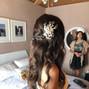 La boda de Claudia y If Makeup by Ingrid 12