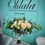 La boda de Sara Albalate y Ohlala Flors 3