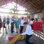 La boda de Irene Moreno y AmmDj 5