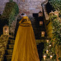 La boda de Lucía Montero Glez-Anleo y La Vie en Rose 18