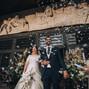 La boda de Victoria y Lyt 41