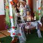 La boda de Deborah Hernández y Donjuanes 7