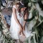 La boda de Elena Nito Del Bosque y Silvia GH Fotografía 11