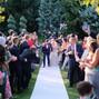 La boda de Noelia Marruecos y El Celler de Can Torrens 15