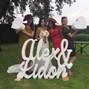 La boda de Lidón y Lledó Encant 9