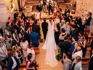 Érase una vez una boda 2
