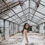 La boda de Elena Nito Del Bosque y Silvia GH Fotografía 13