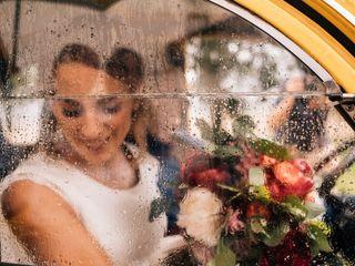 Érase una vez una boda 3