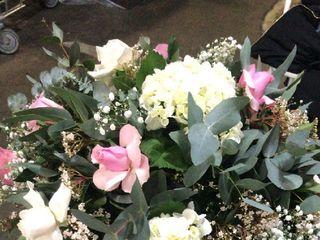 Bancells Floristes 3