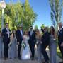 La boda de Emma W. y Lyt 16