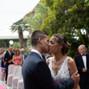 La boda de Beatriz y Aquario Celebraciones 6